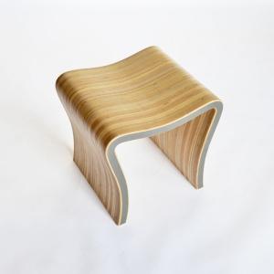 organic_stool