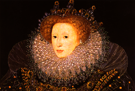 ruff-collar-queen-elizabeth-i