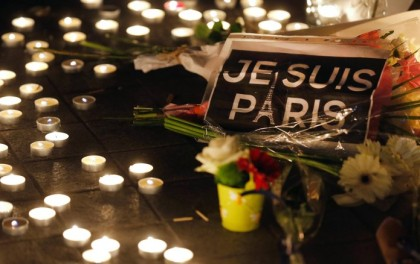 Paris_attacks_rt_img-695x438